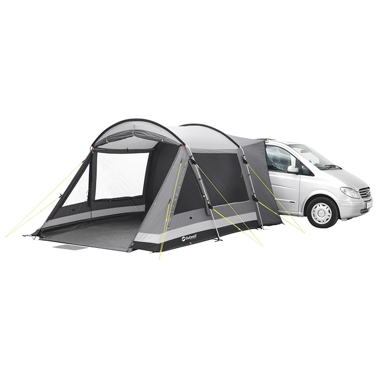 Outwell Santa Monica Highway Campervan Driveaway Awning