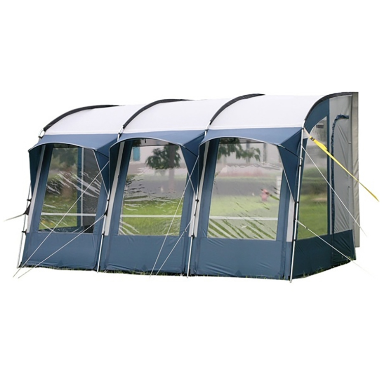 Royal Wessex 390 Caravan Awning