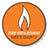 Fire retardant fabrics that meet European EN5912 Standards