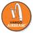 Vango AirBeam Technology