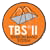 TBS II – Tension Band System