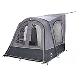 Air Technology Awnings   Leisure Outlet