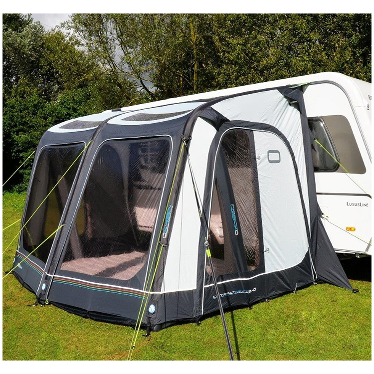 Airlite Travel Trailer For Sale