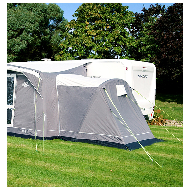Sunncamp Advance Air Awning Annexe   Leisure Outlet