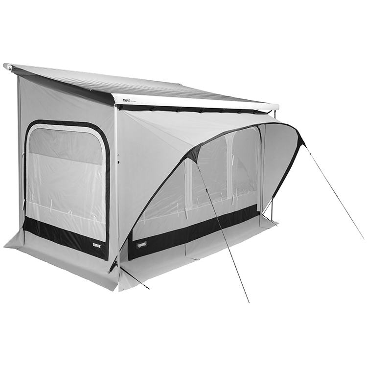 Thule Quickfit Awning Privacy Room Leisure Outlet