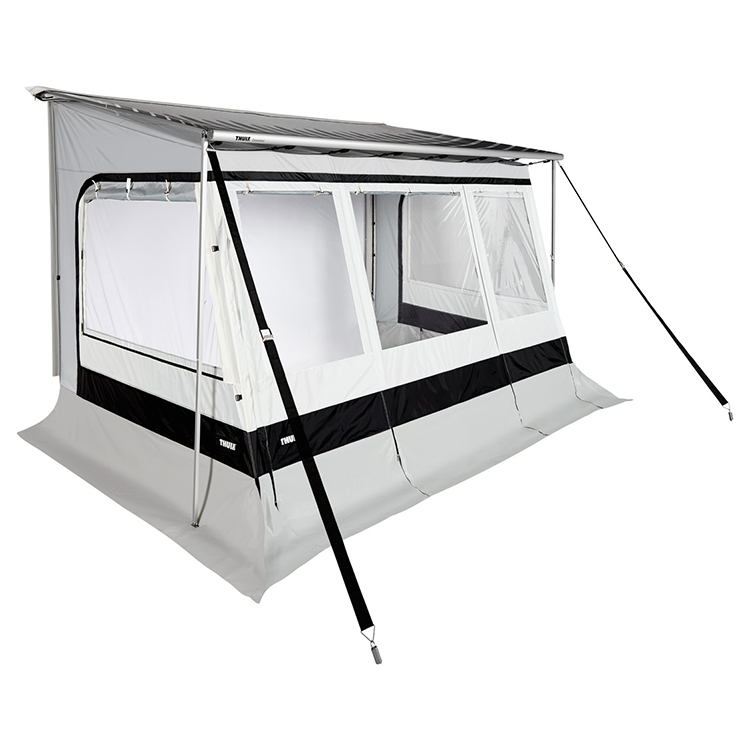 Thule Easylink Awning Privacy Room Leisure Outlet