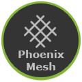 Phoenix Mesh