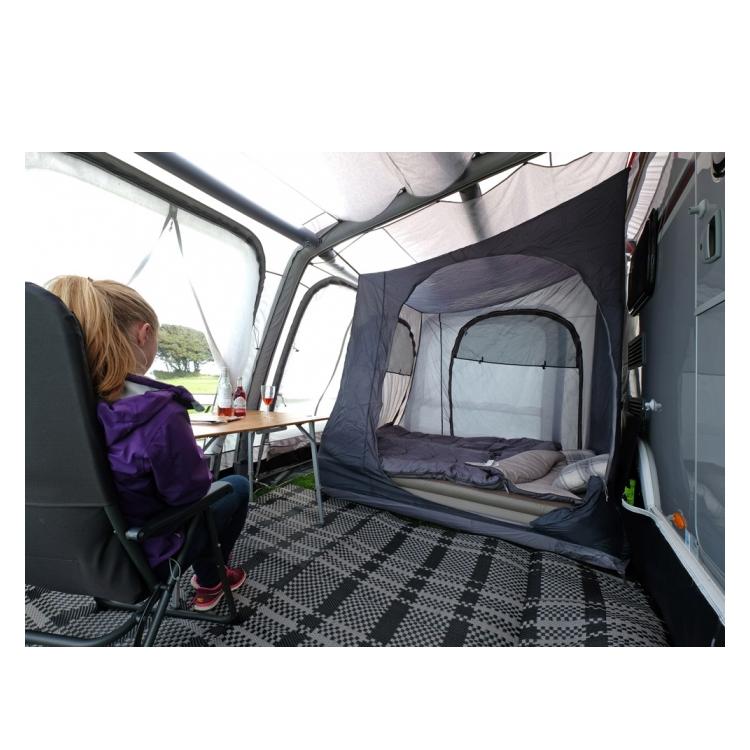 Vango Caravan Awning Bedroom Inner Tent | Leisure Outlet