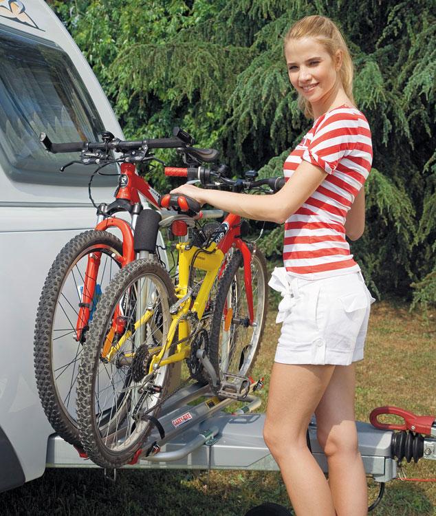 fiamma carry bike xl a caravan bicycle carrier leisure. Black Bedroom Furniture Sets. Home Design Ideas