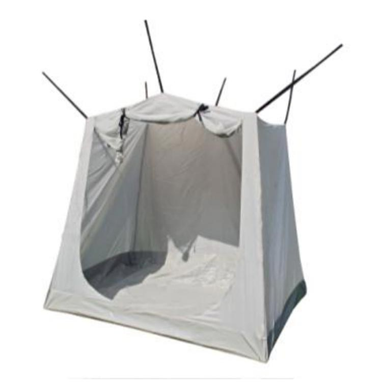 Blue Diamond Awning Annexe Inner Tent Leisure Outlet