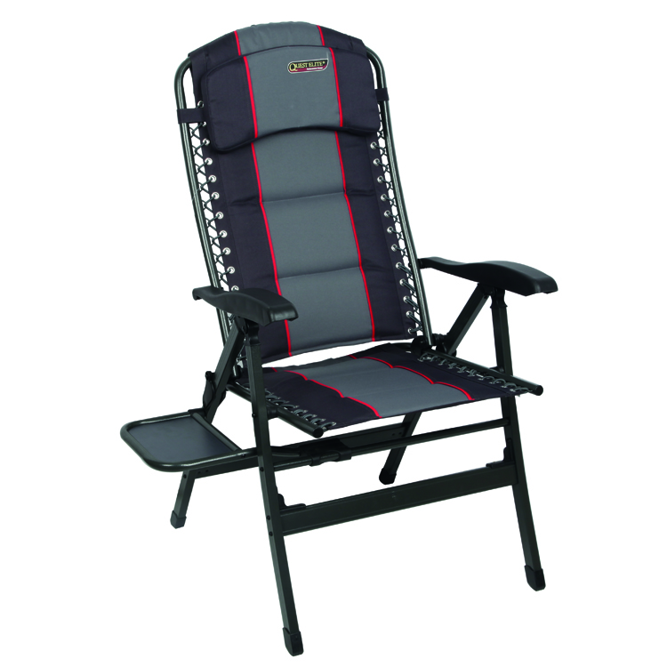 Quest Elite Performance Comfort Chair Leisure Outlet