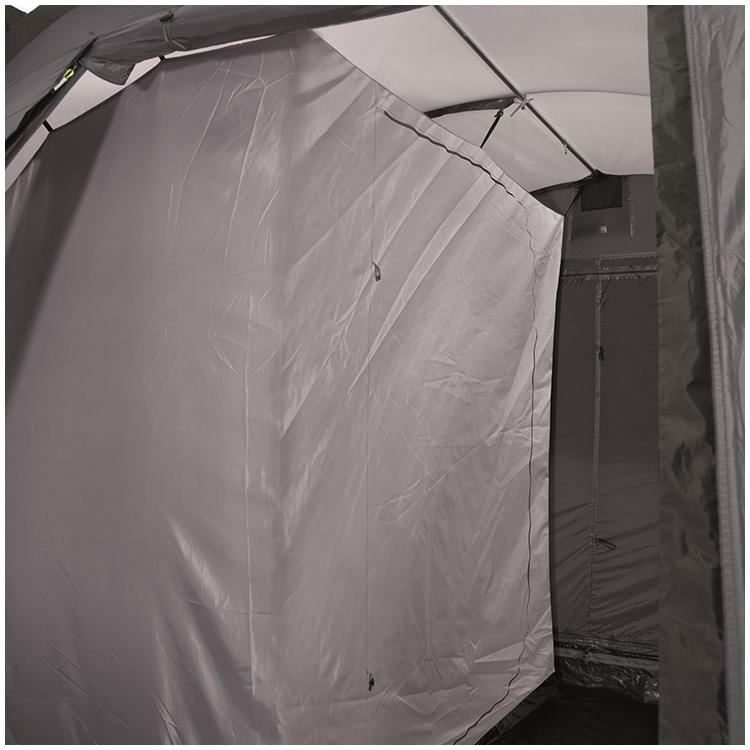On Orders Over GBP75 Outwell Daytona Inner Tent