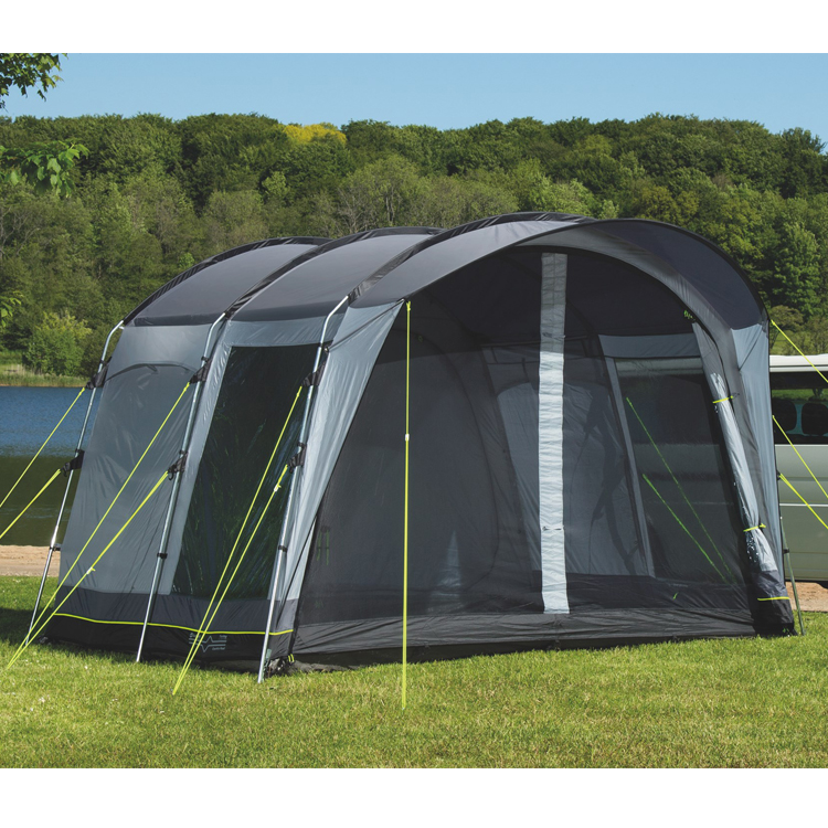 Outwell Country Road Standard Driveaway Awning 2017
