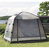 Driveaway Awnings Leisure Outlet