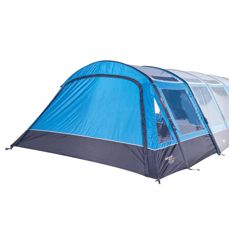 Vango Airbeam Edoras Exclusive Front Awning | Leisure Outlet