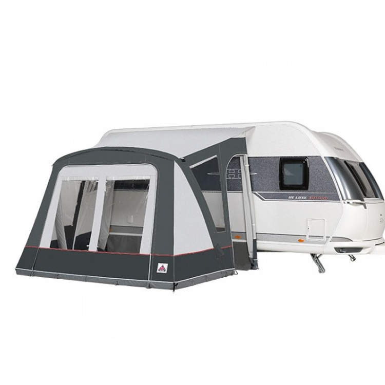 On Orders Over GBP75 Dorema Mistral Air All Season Caravan Porch Awning