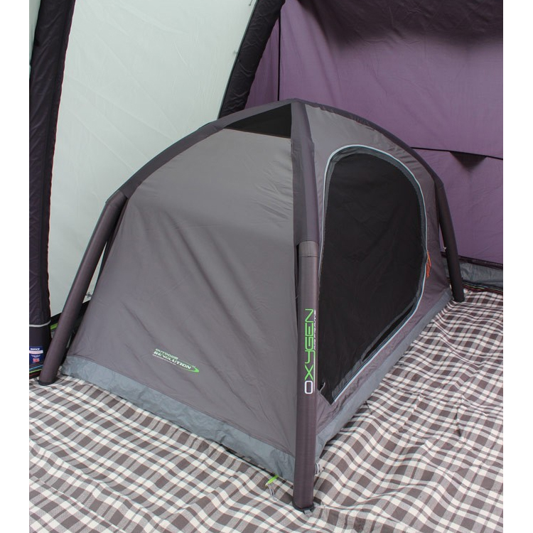 Outdoor Revolution Air Pod Freestanding Inner Tent