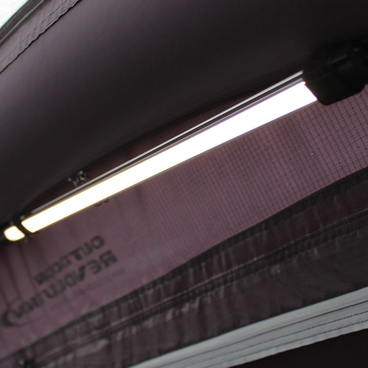 Awning Lighting | Leisure Outlet
