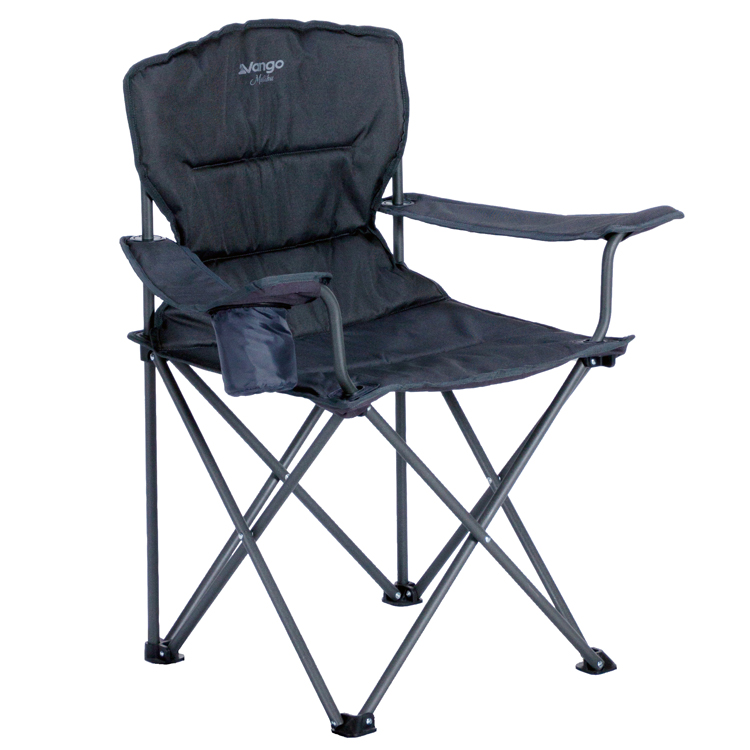 Vango Malibu 2 Camping Chair Leisure Outlet