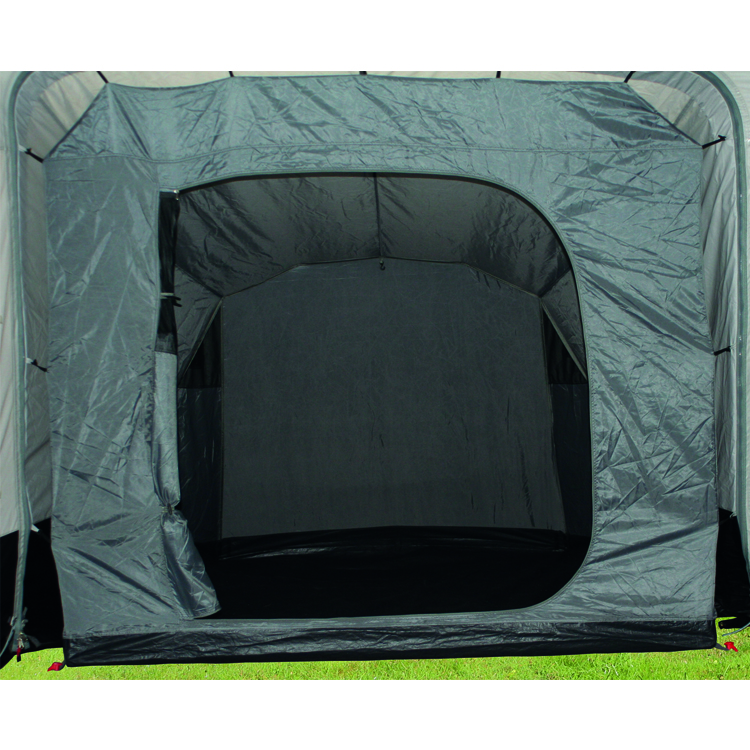 Quest Inner Tent For Columba 220 Annex Leisure Outlet