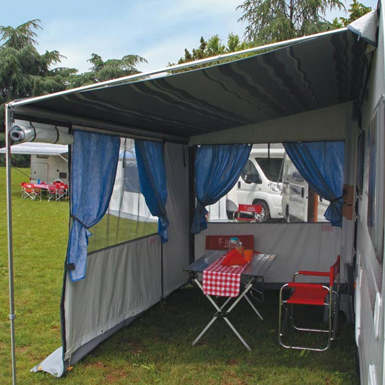fiamma caravanstore zip awning front sides leisure outlet. Black Bedroom Furniture Sets. Home Design Ideas