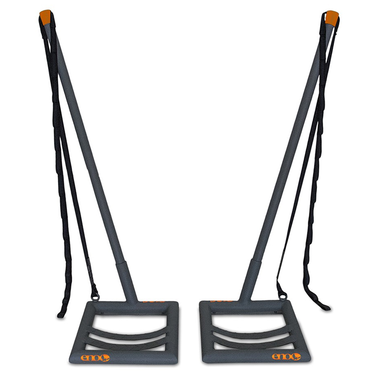 Eno Roa Hammock Stand Supported By, Eno Hammock Chair Stand