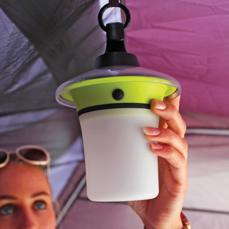 Awning Lighting   Leisure Outlet