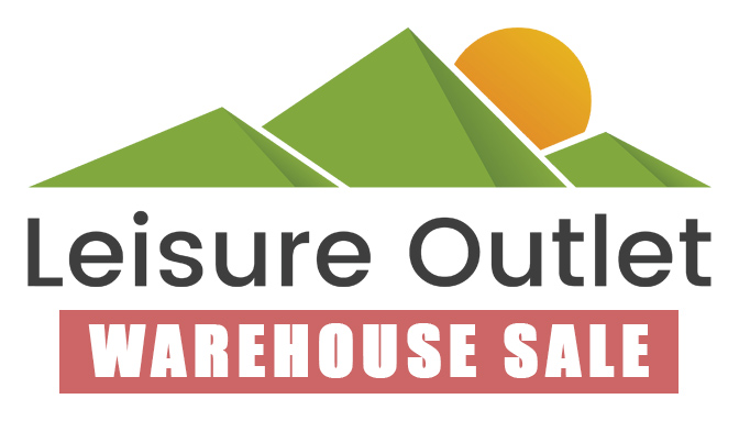 Leisure Outlet Warehouse Sale
