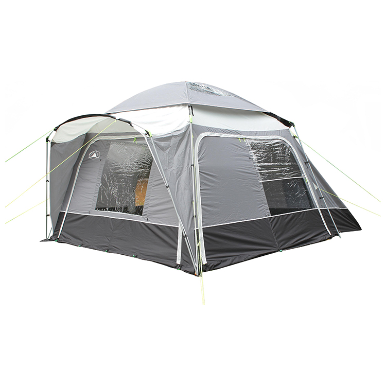 Sunncamp Companion 350 Driveaway Awning | Leisure Outlet