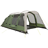 Family Tents | Leisure Outlet