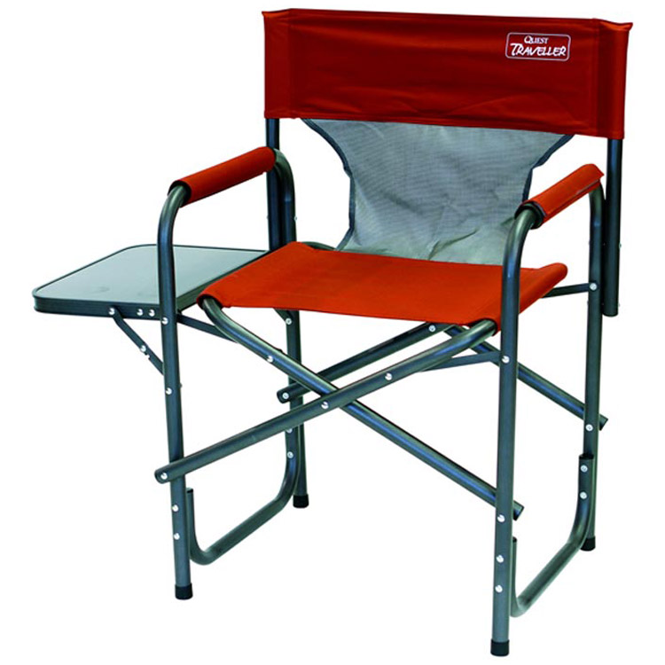 See How We Can Price Match Camping Outdoors Furniture