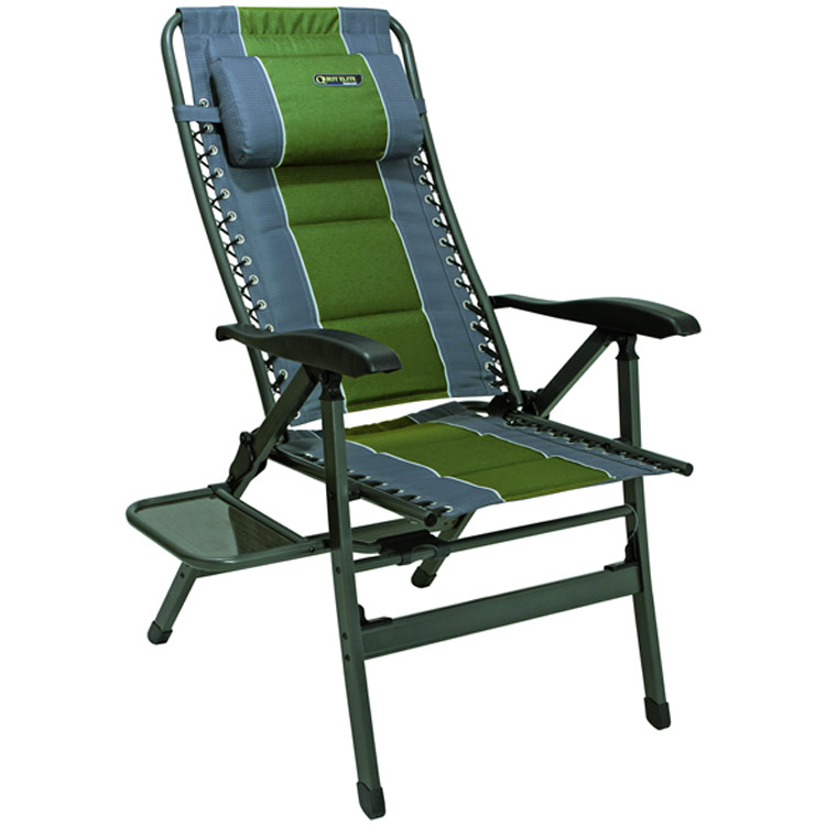 Quest Elite Ragley Extreme Comfort Chair Leisure Outlet