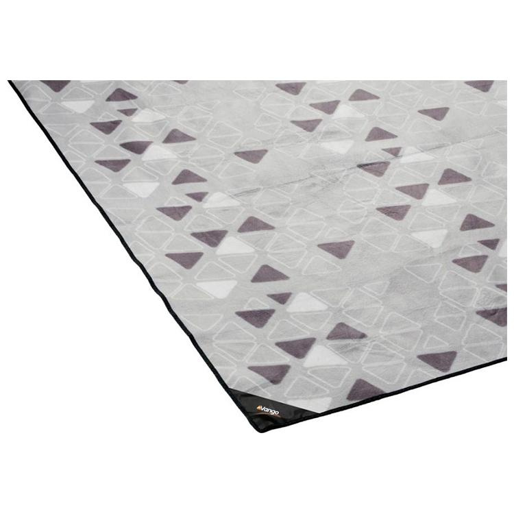 Vango Attar 440 Awning Carpet Leisure Outlet